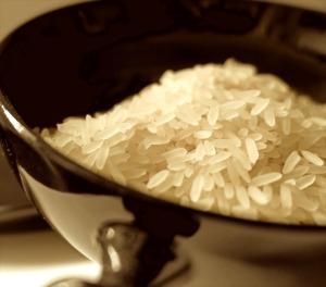 rice-2380790_960_720