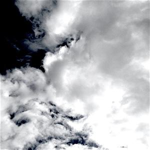 nuage 3